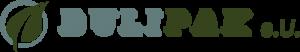 Dulipak logo full